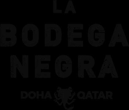 La Bodega Negra Doha